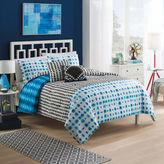 Vue VueTM Zazu Reversible Comforter Set