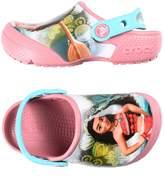 Crocs Sandals - Item 11254656