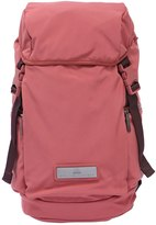 adidas by Stella McCartney Weekender Ripstop Backpack