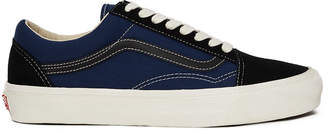 Vans Vault By OG Old Skool LX Sneaker