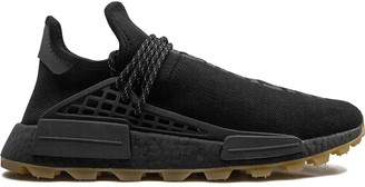adidas Originals x Pharrell Williams Hu NMD PRD sneakers