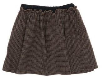 Le Petit Coco Skirt