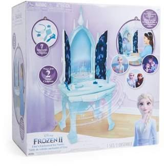 Disney Frozen 2 Elsa's Vanity
