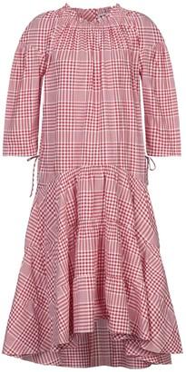 Teija Knee-length dresses