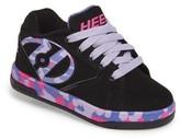 Heelys Boy's Propel 2.0 Sneaker