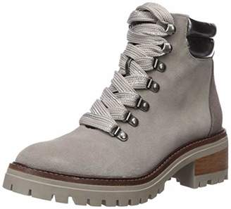 Gentle Souls Women's Brooklyn 2.0 WP Ankle Boot
