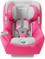 Maxi-Cosi PriaTM 85 Seat Fashion Kit