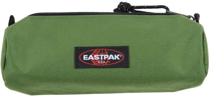 Eastpak Pencil cases