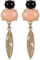 Danielle Nicole Springs Earrings