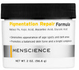 MenScience Menscience Pigmentation Repair Formula (56.6g)