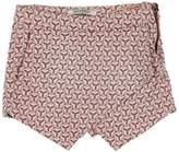 Scotch R'Belle Skirts - Item 35346186