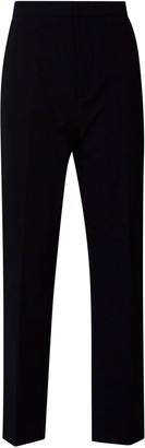 DEPARTMENT 5 Department Five Burke Band Pants