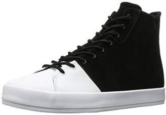 Creative Recreation Men's Carda Hi Fashion Sneaker
