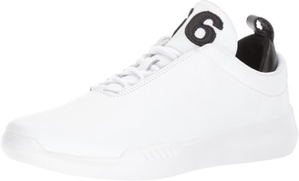 K-Swiss Men's GEN-K ICON Sneaker