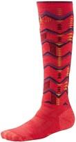 Smartwool Snowboard Socks - Merino Wool, Over the Calf (For Women)