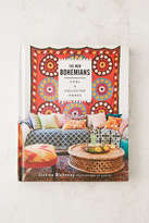 Urban Outfitters The New Bohemians: Cool & Collected Homes By Justina Blakeney