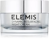 Elemis Tri-Enzyme Collection Resurfacing Night Cream-50 ml