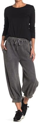 Free People Ivy League Sweatpants