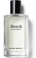 Bobbi Brown Deluxe Size Beach