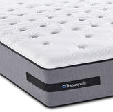Sealy Posturepedic Livermore Valley Firm - Mattress Only