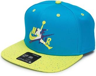 Nike Jordan Pro Jumpman cap