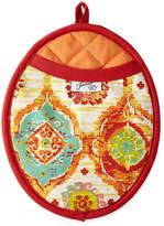 Fiesta Ava Pot Mitt