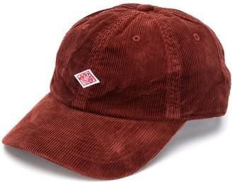 Danton Branded Baseball Cap