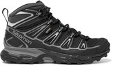 Salomon - X Ultra Mid 2 Gore-tex Hiking Boots
