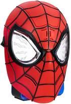 Hasbro Marvel Ultimate Spider-Man vs. Sinister 6 Spidey Sense Mask