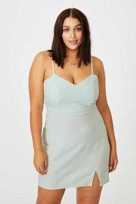 Supre Milan Cami Dress