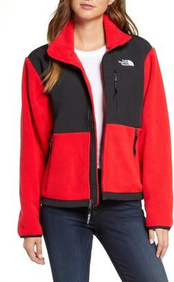 The North Face 1995 Retro Denali Recycled Fleece Jacket