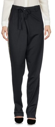5Preview Casual pants