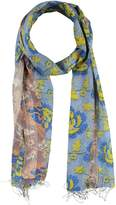 Epice Scarves - Item 46509875