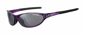 Tifosi Optics Alpe 2.0 Tortoise Polarized Sunglasses