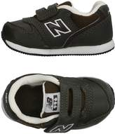 New Balance Low-tops & sneakers - Item 11335262
