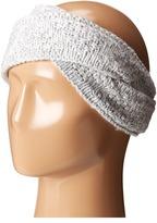 Pistil Sabine Headband