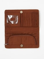 Roxy My Heart Wallet