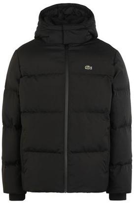 Lacoste Down jacket