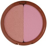 Mineral Fusion Blush/Bronzer Duo, Blonzer, .29 Ounce