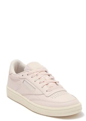 Reebok Club Classic 85 Sneaker