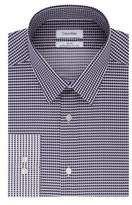 Calvin Klein Casual Dress Shirt