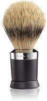 La Mer Men's Lexington Collection Shaving Brush