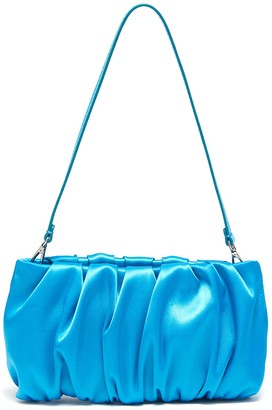 STAUD 'Bean' convertible shoulder bag
