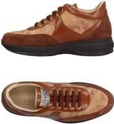 Alviero Martini Low-tops & sneakers - Item 11236495