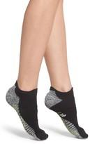 Nike Women's Nikegrip Low Cut Socks