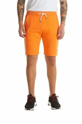 edc by Esprit Men's 030cc2c310 Shorts