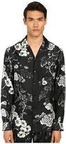 Dolce & Gabbana Pajama Shirt