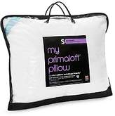 Bloomingdale's My Primaloft Asthma & Allergy Friendly Soft Down Alternative Pillow, Queen - 100% Exclusive