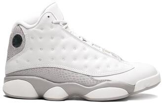 Jordan WMNS Air 13 sneakers