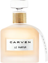 Carven Le Parfum Eau de Parfum, 1.7 oz./ 50 ml